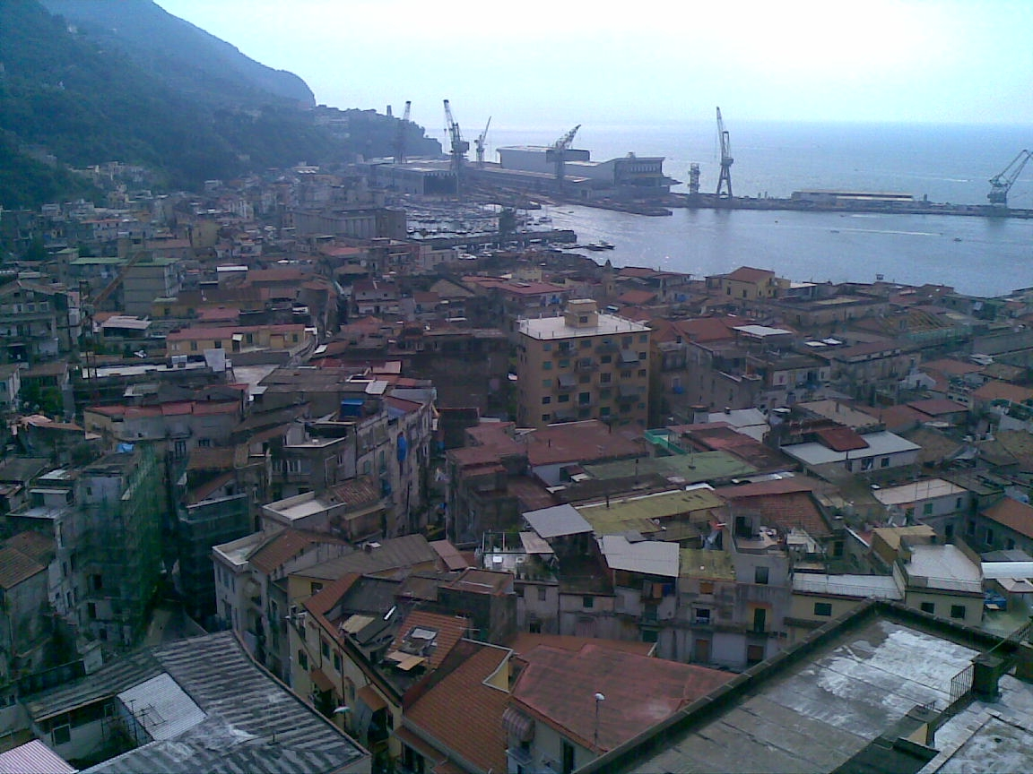 4 foto 2010 (2)