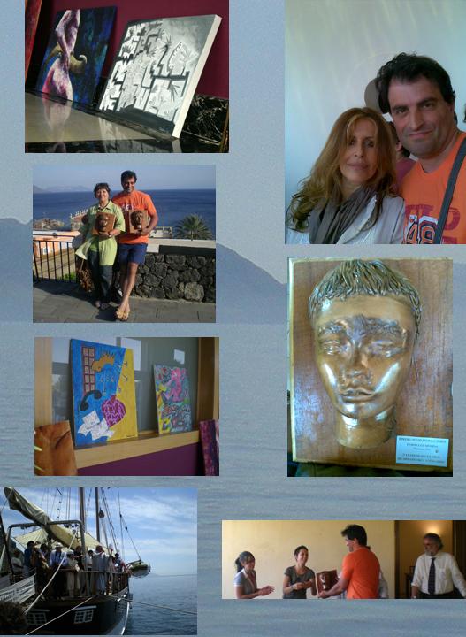 Messina maggio 2011