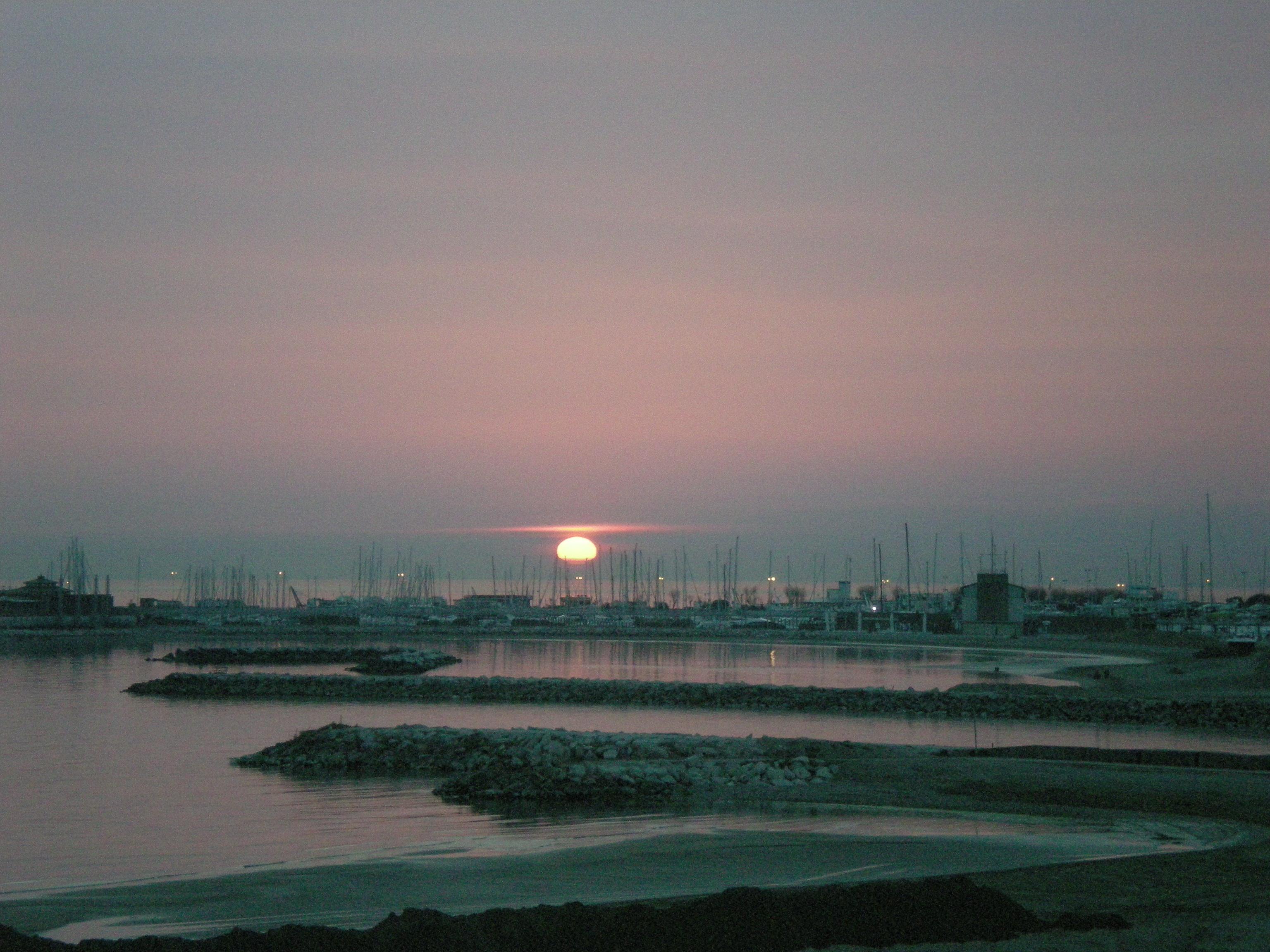 4 foto 2011 (5)