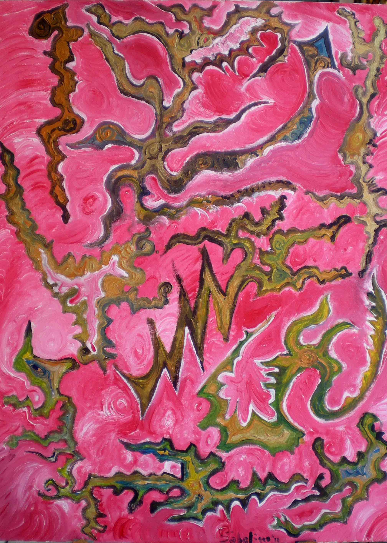 Graghi V