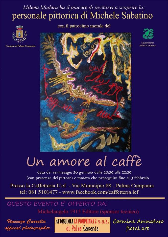 Palma Campania gennaio 2013
