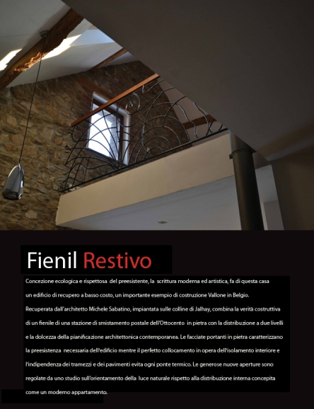 pages-from-fienile-restivo